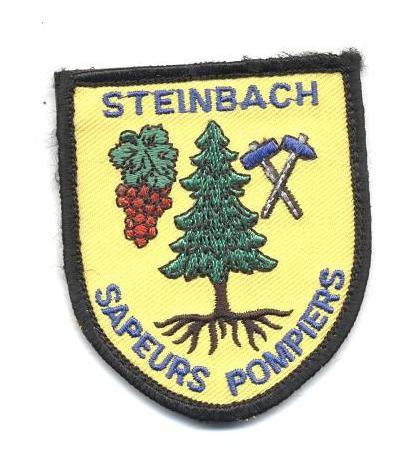steinbach (68)