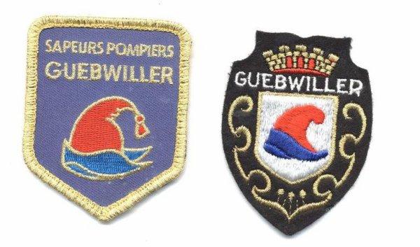 guebwiller (68)