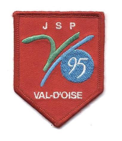 jsp val d'oise (95)