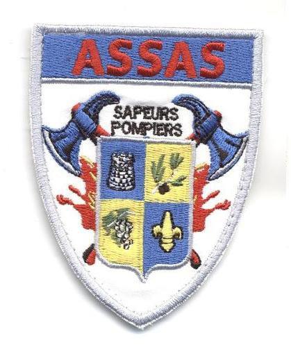 assas (34)