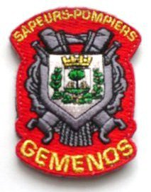 gemenos (13)