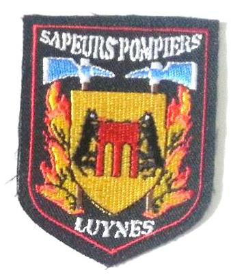luynes (13)