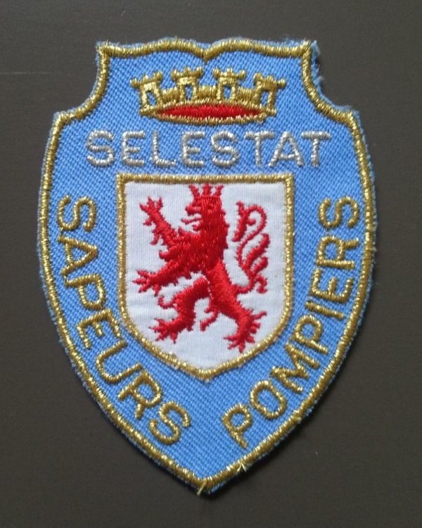 selestat (67)