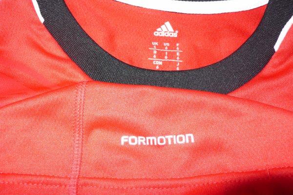 Benfica Lisbon - John - 2013/14