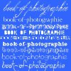 BooK-Of-Photographie
