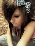 Photo de narimen2009