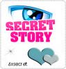 isxSecret