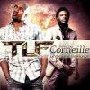 Le meilleur du monde - TLF feat Corneille (2010)