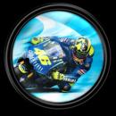 Photo de MotoGP-officiel