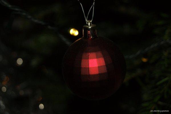 Noël,
