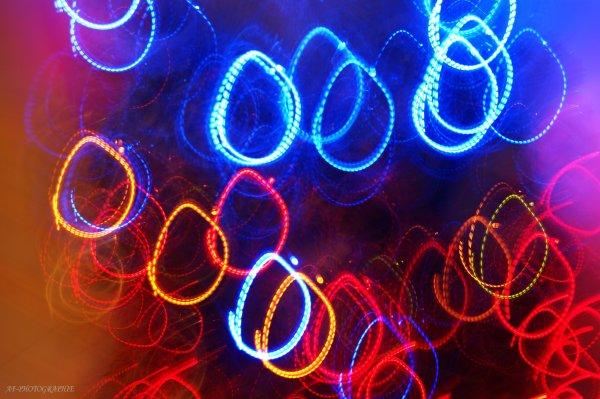 Lightpainting,