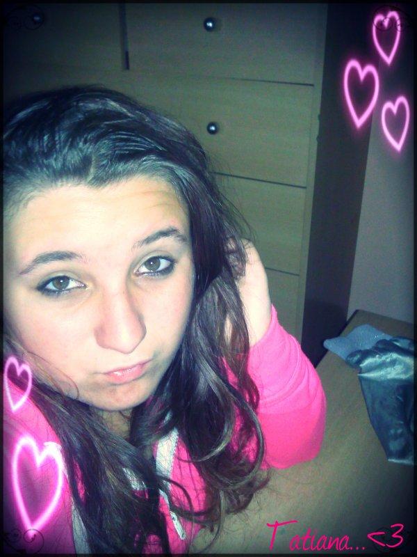 ♥ ♥Aimer,C'est Perdre Le Controle ♥ ♥