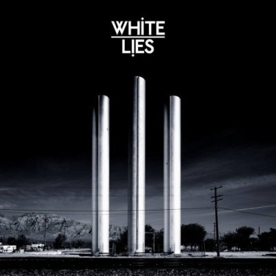 White lies / to lose my life