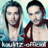 Photo de kaulitz-official