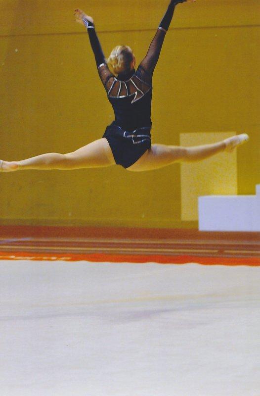 Championnat régionnal de 13 novembre 2011 à Gousainville