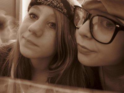 Les jours ne se ressemblent pas ,chaque moments passeé avec toi sont dignent d'une grande amitié .