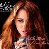 Mileyfanclubdu77