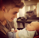 Photo de JustinBIEBERkissfan31