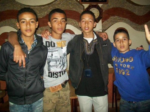 Hamza-Othmane-Samadi-Saiber