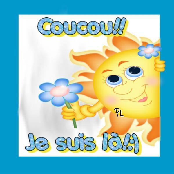 bon repose a vous weekend  prolonger cool