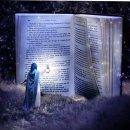 Photo de Bibliotheque-Poudlard555