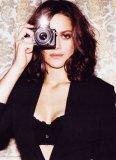 Photo de Clemence---B