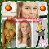Hug, je vous salut Ô chers blogeurs, blogeuses ou humble visiteur et vous souhaite une bonne visite =)