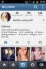 Abonne toi à mon instagram : mllxmeg :)