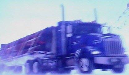 jolie camion