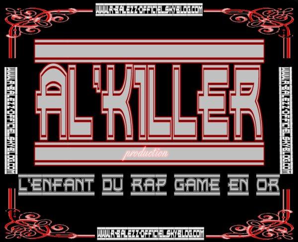 .ll.ll.ll.ll.ll.ll.ll.BIENVENU SUR LE BLOG OFFICIEL DE Mr AL'KILLER.ll.ll.ll.ll.ll.ll.ll