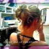 anais-coiffure-33700