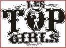 Photo de les-top-girls