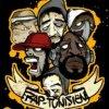 rap--tunisien
