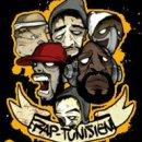 Photo de rap--tunisien