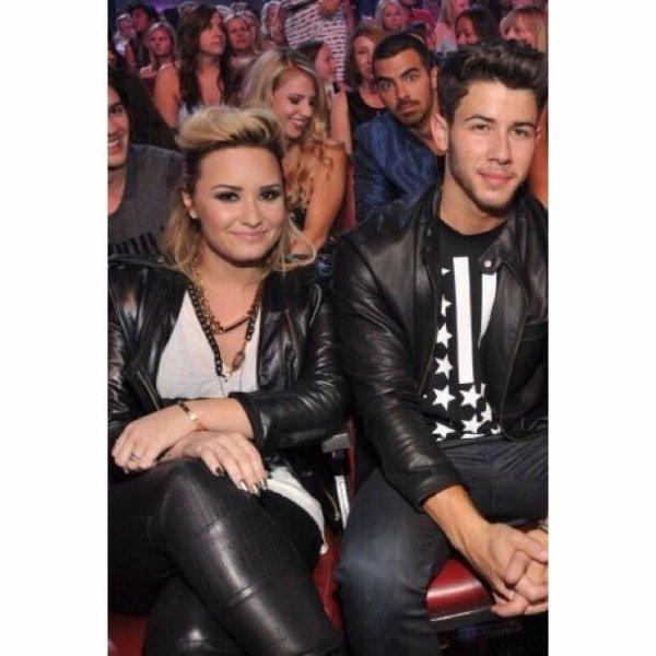Teen Choice Awards 2013