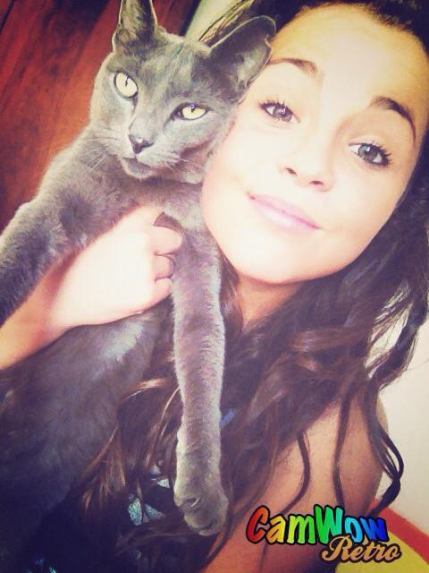 Figaro ♥