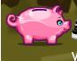 Le Cochon Tirelire xD