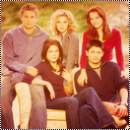 Photo de GifsOneTreeHill