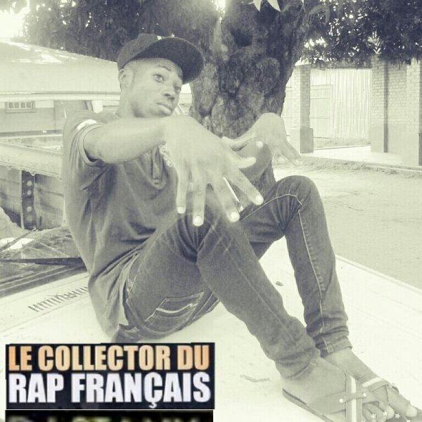 Artiste DJ STANY
