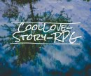 Photo de CoolLove-Story-RPG