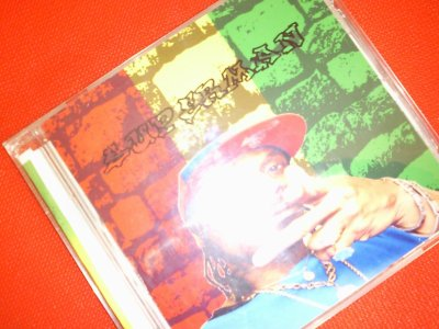 djsuperman971  PRODUCTION photos musik STREET LARI SE BLOG CONSACRE POUR AFRICA jah bless,???