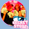 Secret-Story-Times