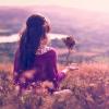« Tu cesseras d'être déçu quand tu auras cessé d'espérer.  »