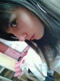 Photo de MesPotes-x