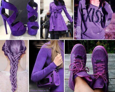 Whaoo!! trop beau le violet