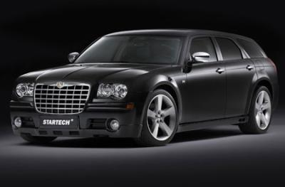 chrysler 300c break rockycar skyblog com. Black Bedroom Furniture Sets. Home Design Ideas