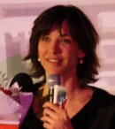 Pictures of lovesophiemarceau