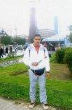Photo de zambie01