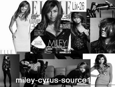 FLASHBACK: Miley le 01.02.09 lorsqu'elle se rendait à l'aéroport.