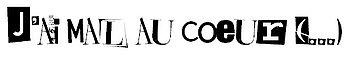 ★ JSUiS PAH FAiTES P0UR PLAiRE AU M0NDE ENTiER :) ♥